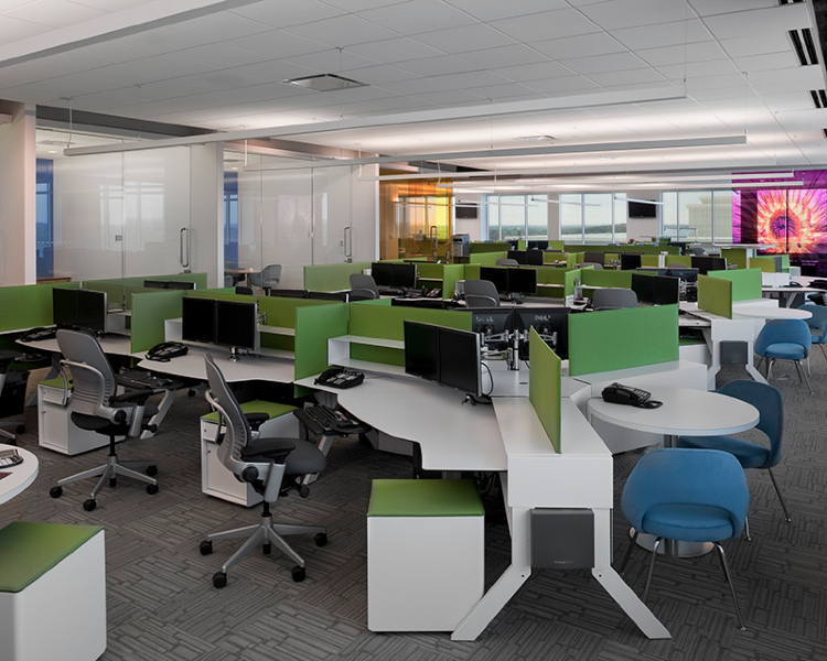 Ergonomics Designing Healthy Work Environments For Your
