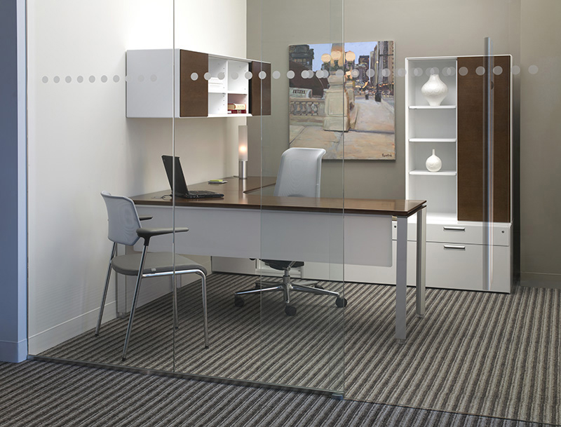 private office design. Furniture: What Does It Really Say About Your Business? | Innovative Office Solutions Private Design