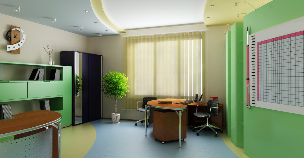 What to consider before you hire an office design company for Office design group inc
