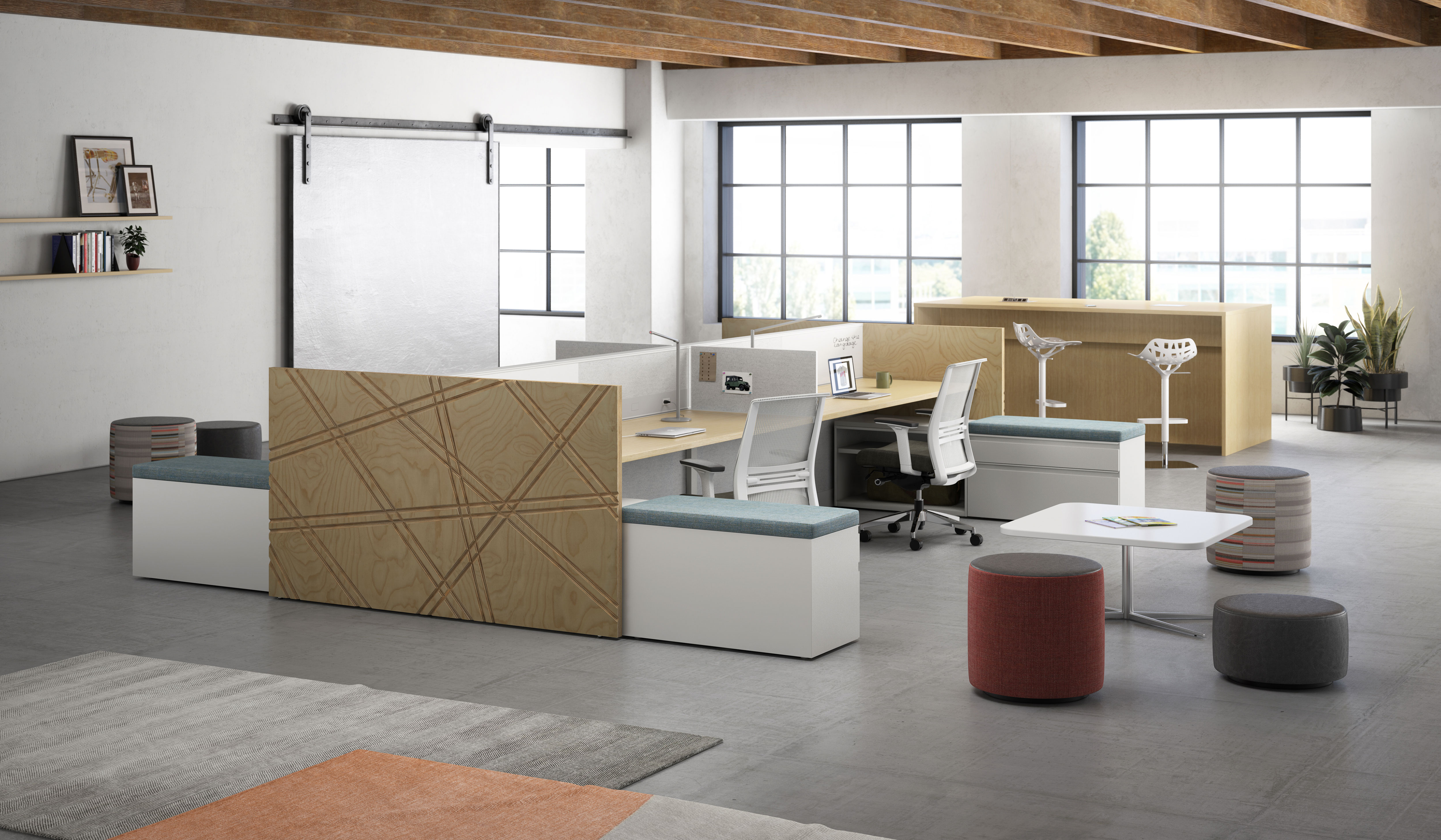 About Us Innovative Office Solutions