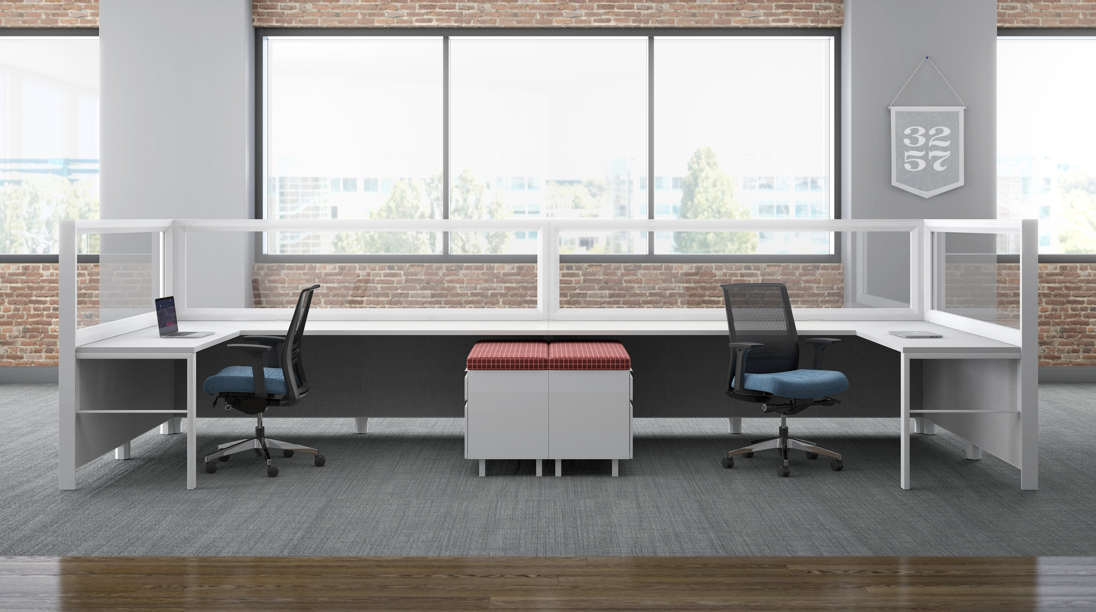 innovative office designs. What We Do Innovative Office Designs